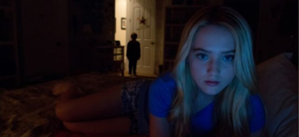 Paranormal Activity : Un cinquième épisode et un spin off officiellement lancés