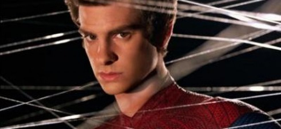 The Amazing Spider-Man 3 repoussé à 2018 à cause des Sinister Six