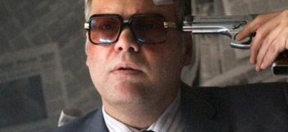 Jurassic World : Vincent D'Onofrio en grand méchant