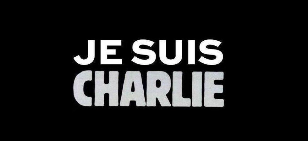 Charlie Hebdo : les réalisateurs américains réagissent à la tuerie