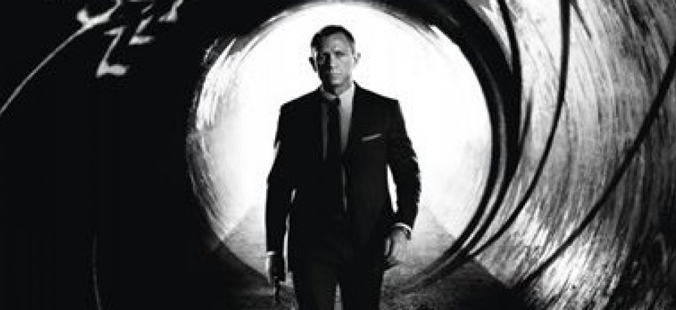 Bond 24 peaufiné par le scénariste d'Edge of Tomorrow