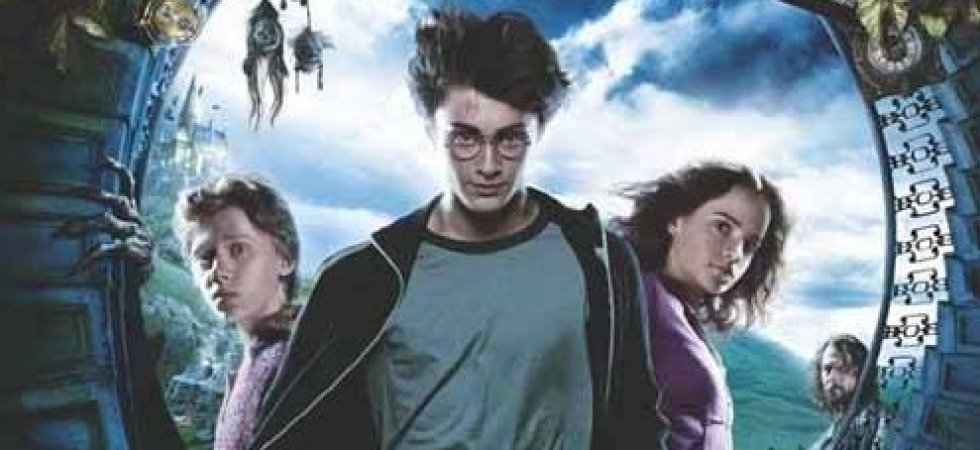 Et si Alfonso Cuaron dirigeait le spin-off d'Harry Potter ?