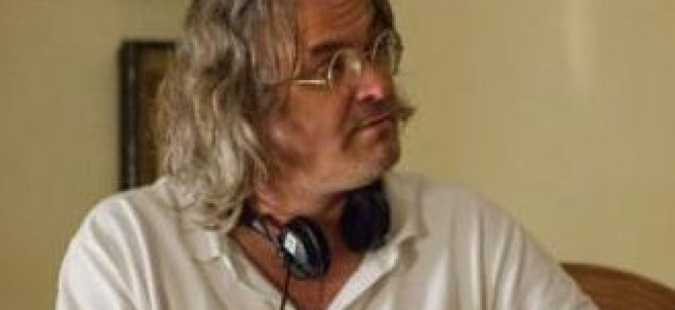 Paul Greengrass s'attaque à 1984 de George Orwell