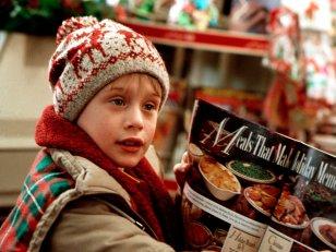 10 films incontournables pour des vacances de Noël réussies