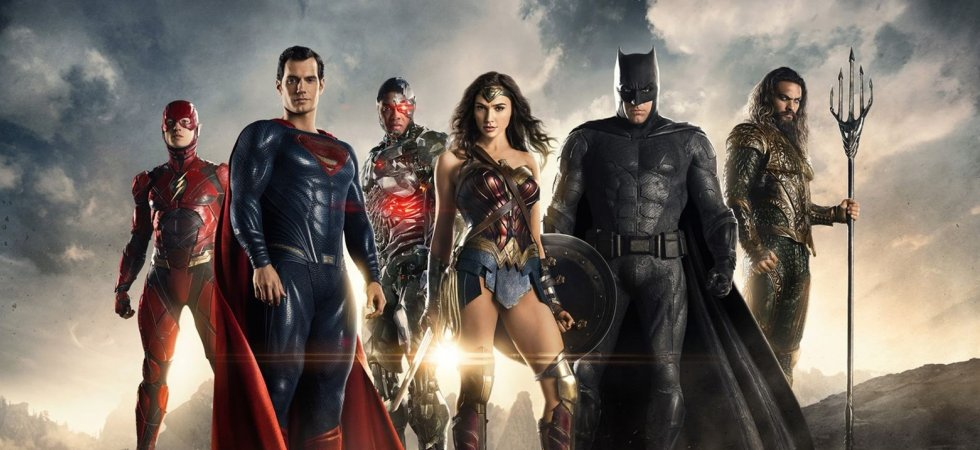 Justice League 2 : et si Zack Snyder passait son tour ?