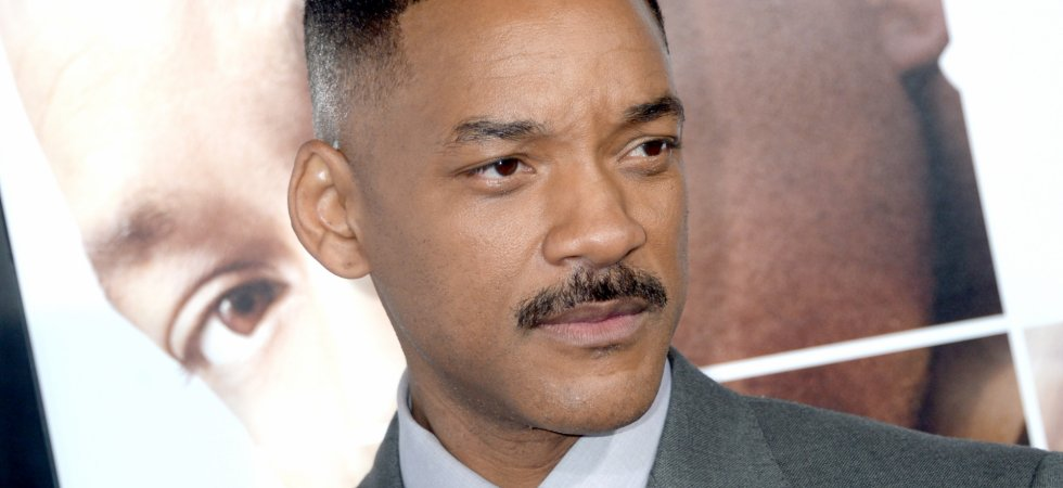 Cannes 2017 : Will Smith membre du jury ?