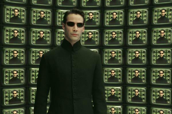 Matrix 4 : les réalisateurs de John Wick de retour dans la saga !
