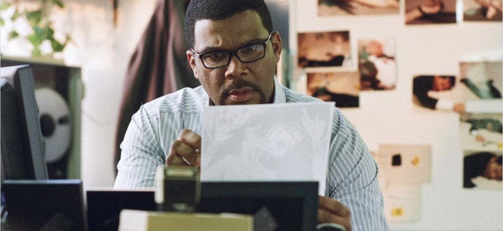 Ninja Turtles 2 : Tyler Perry rejoint le casting