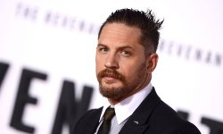 Dunkirk: Tom Hardy retrouve Christopher Nolan