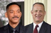 Dumbo : Will Smith et Tom Hanks au casting ?