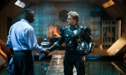 Pacific Rim 2 : Universal officialise la mise en stand-by du film