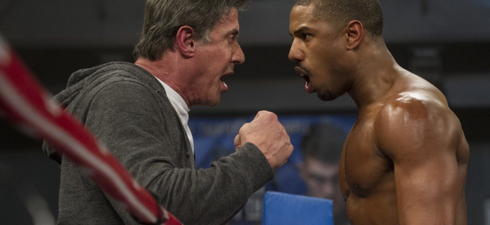 Revue de presse : Creed met la critique K.O.