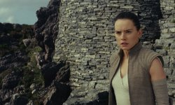 Star Wars 9 : Rian Johnson ou J.J. Abrams pour remplacer Colin Trevorrow ?