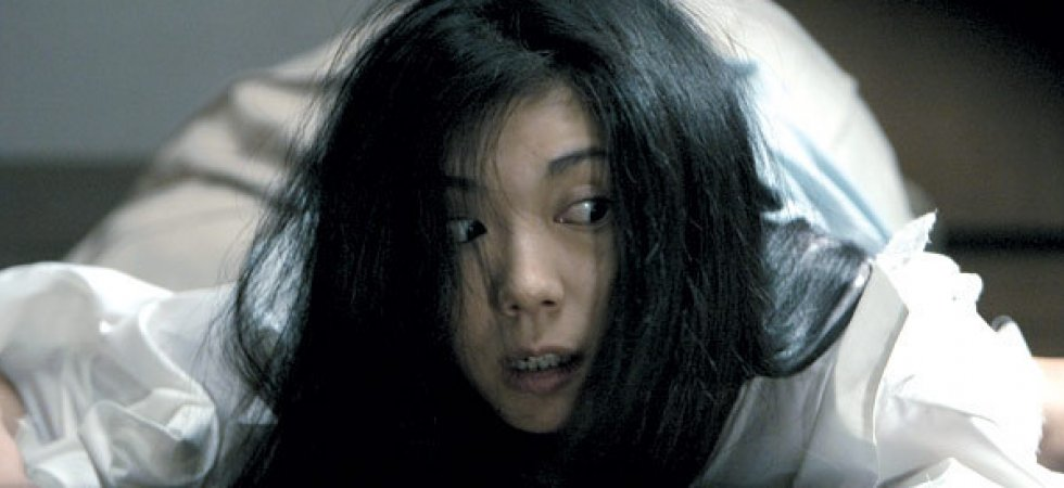 The Grudge : un reboot en préparation à Hollywood