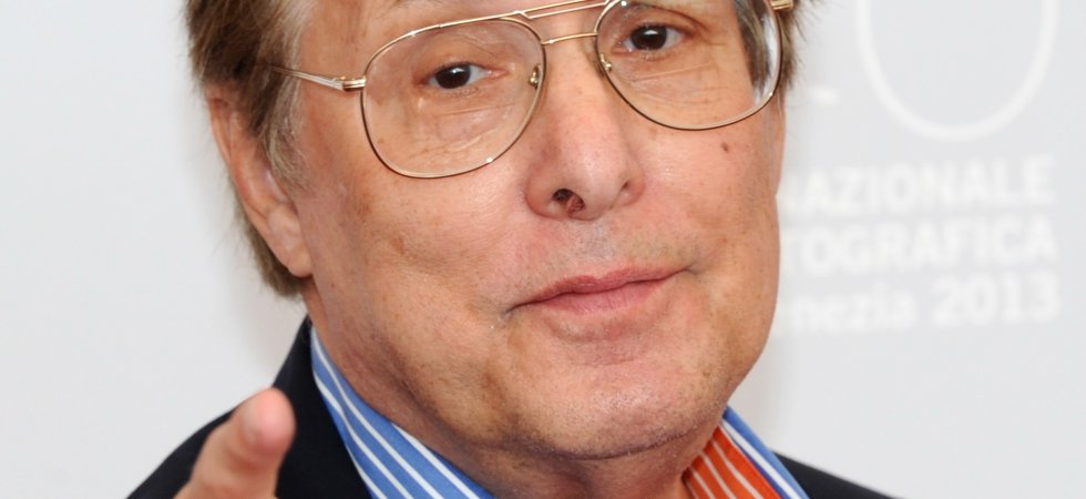 William Friedkin revient au polar en adaptant L'Hiver de Frankie Machine