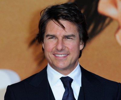Vu sur le Web : Tom Cruise déchaîné, Blade Runner recréé et un tournage arrosé