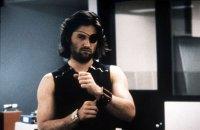 New York 1997 : Robert Rodriguez à la réalisation du remake ?