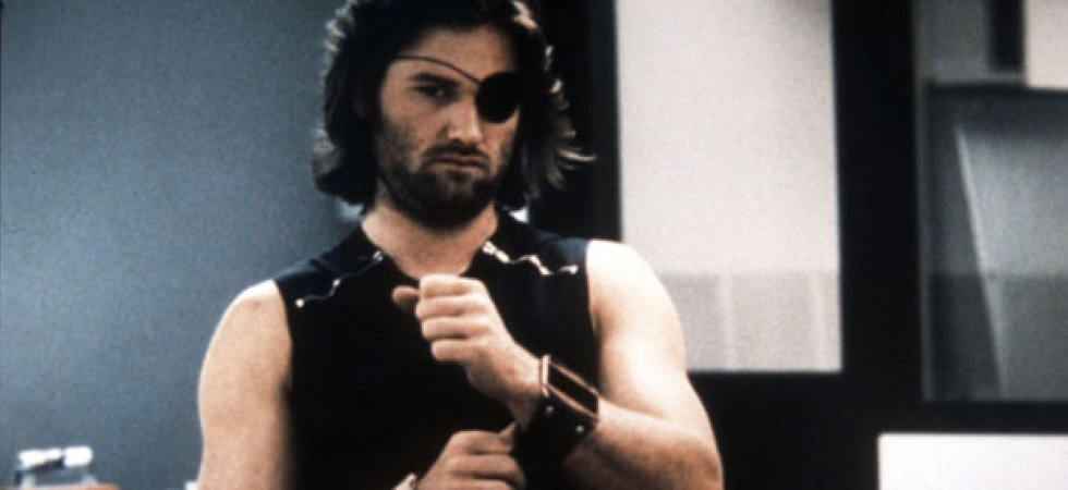 New York 1997 : Robert Rodriguez à la réalisation du remake ?