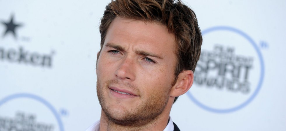 Fast and Furious 8 : Scott Eastwood rejoint le film