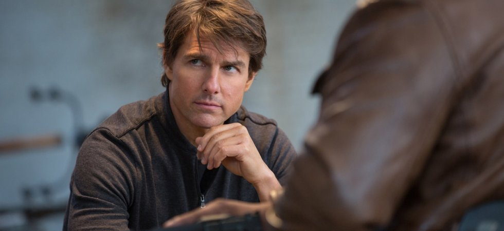 Mission Impossible 6 retardé à cause d'un Tom Cruise trop capricieux ?