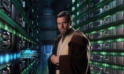 Ewan McGregor partant pour deux films sur Obi-Wan Kenobi