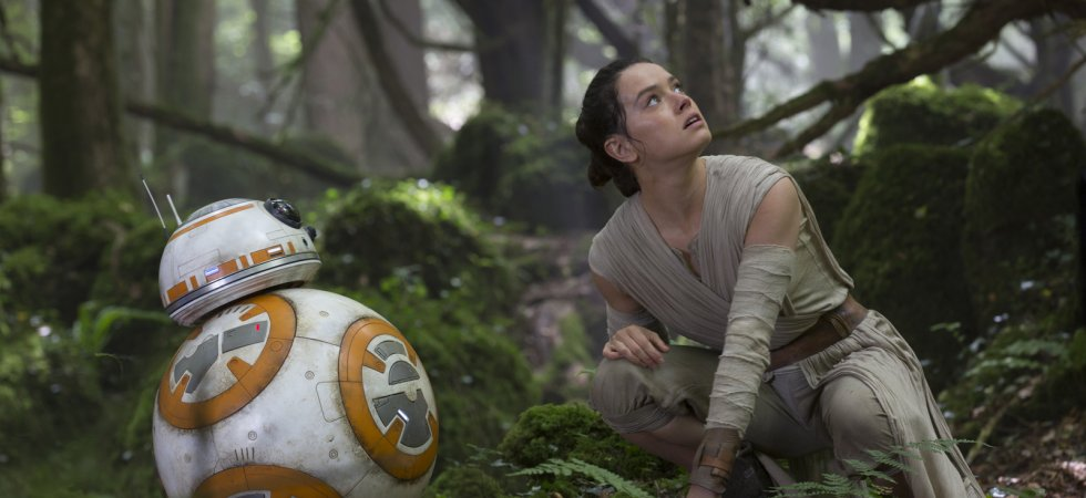 Star Wars 9 : J.J. Abrams officiellement à la réalisation