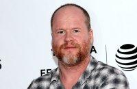Joss Whedon prépare un film d'horreur en pleine Seconde Guerre mondiale