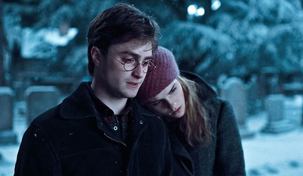 Harry Potter : pourquoi Daniel Radcliffe n'incarnera plus jamais le jeune sorcier