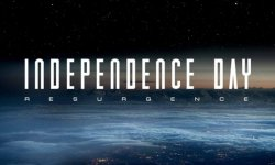 Independence Day dévoile son titre
