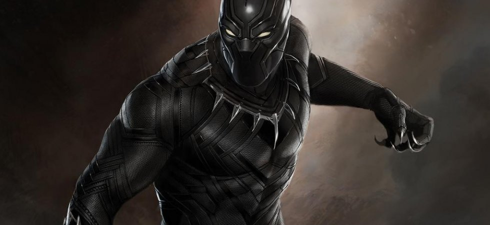 Black Panther : Ava Duvernay décline la proposition de Marvel
