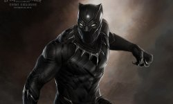Black Panther : Ava Duvernay dit non !