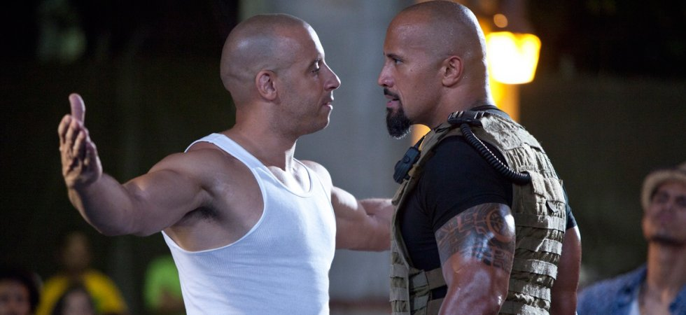 Fast & Furious 9 officiellement repoussé à 2020