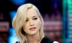 Les 8 salopards: Jennifer Lawrence a refusé