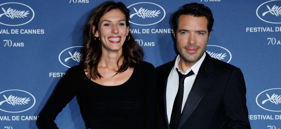 """Monsieur & Madame Adelman a """"mis à l'épreuve"""" le couple Bedos-Tillier"""