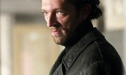 Bourne 5 : Vincent Cassel en grand méchant