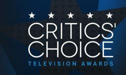 Critics Choice Awards 2016 : Mad Max Fury Road grand gagnant