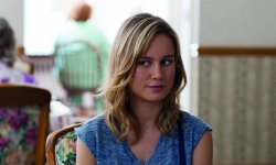 Brie Larson remplace Emma Stone dans Battle of The Sexes