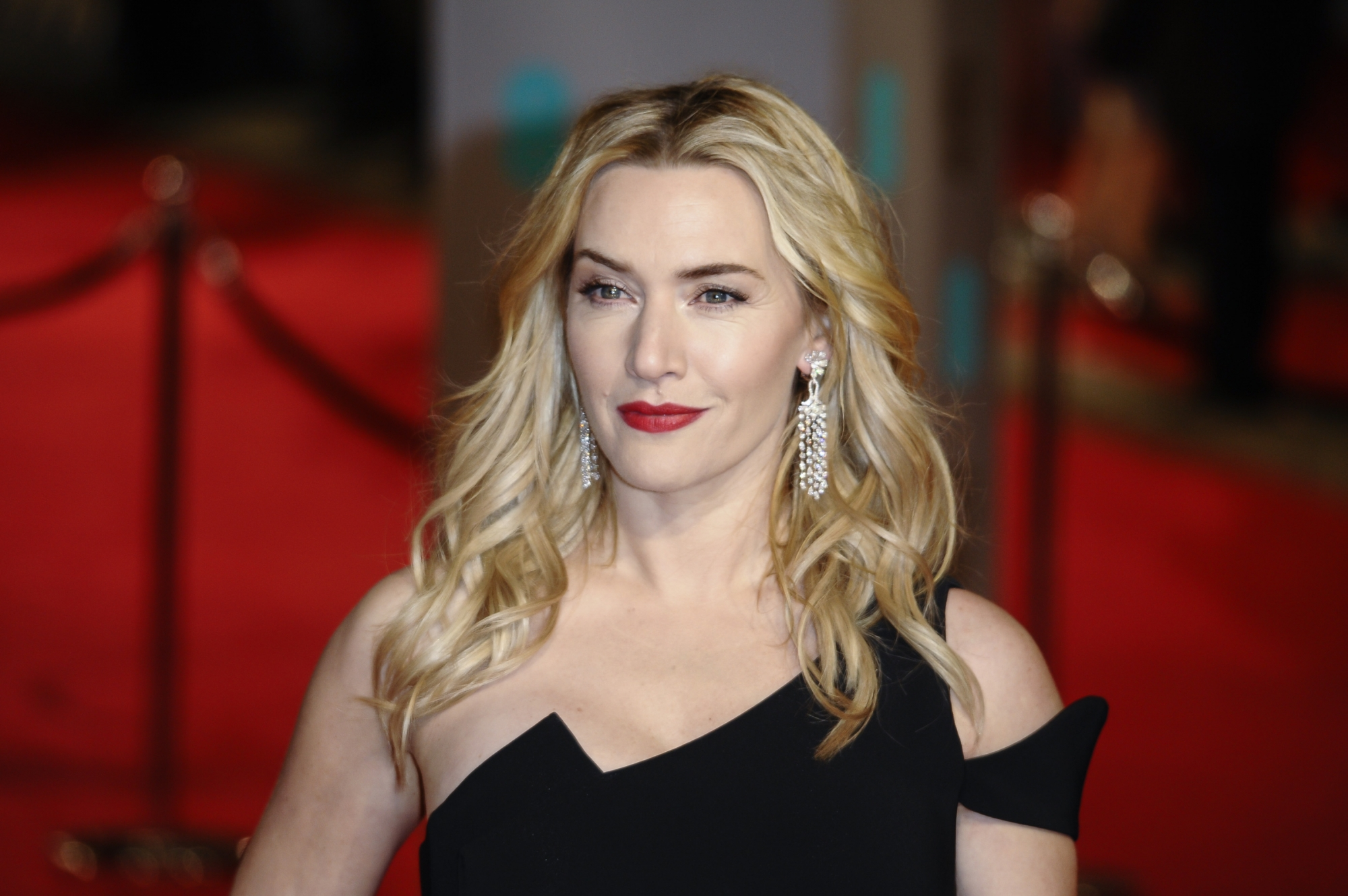 Kate Winslet rejoint la franchise de James Cameron — Avatar