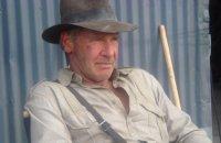 Indiana Jones 5 : George Lucas passe son tour