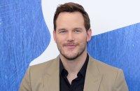 Chris Pratt : Les Gardiens 2 l'a aidé à gérer la mort de son père