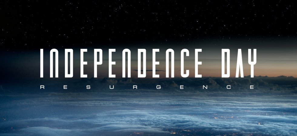Independence Day 2 : un site pour expliquer le sort de Will Smith