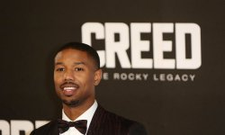 Michael B. Jordan rejoint le remake de L'affaire Thomas Crown