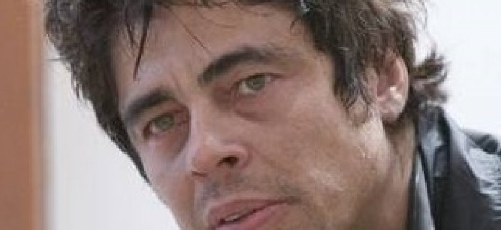 Star Wars 8 : Benicio Del Toro sera bien le grand méchant du film