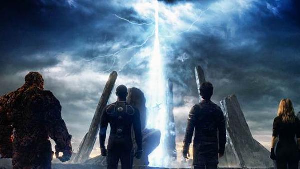 Marvel : Ryan Reynolds tease l'arrivée de Deadpool dans le MCU