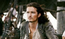 Pirates des Caraïbes : Orlando Bloom de retour en Will Turner
