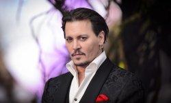 Les Animaux Fantastiques : les fans ne veulent pas de Johnny Depp