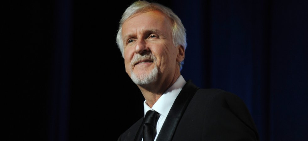 James Cameron : un film Marvel ou Star Wars ? C'est non