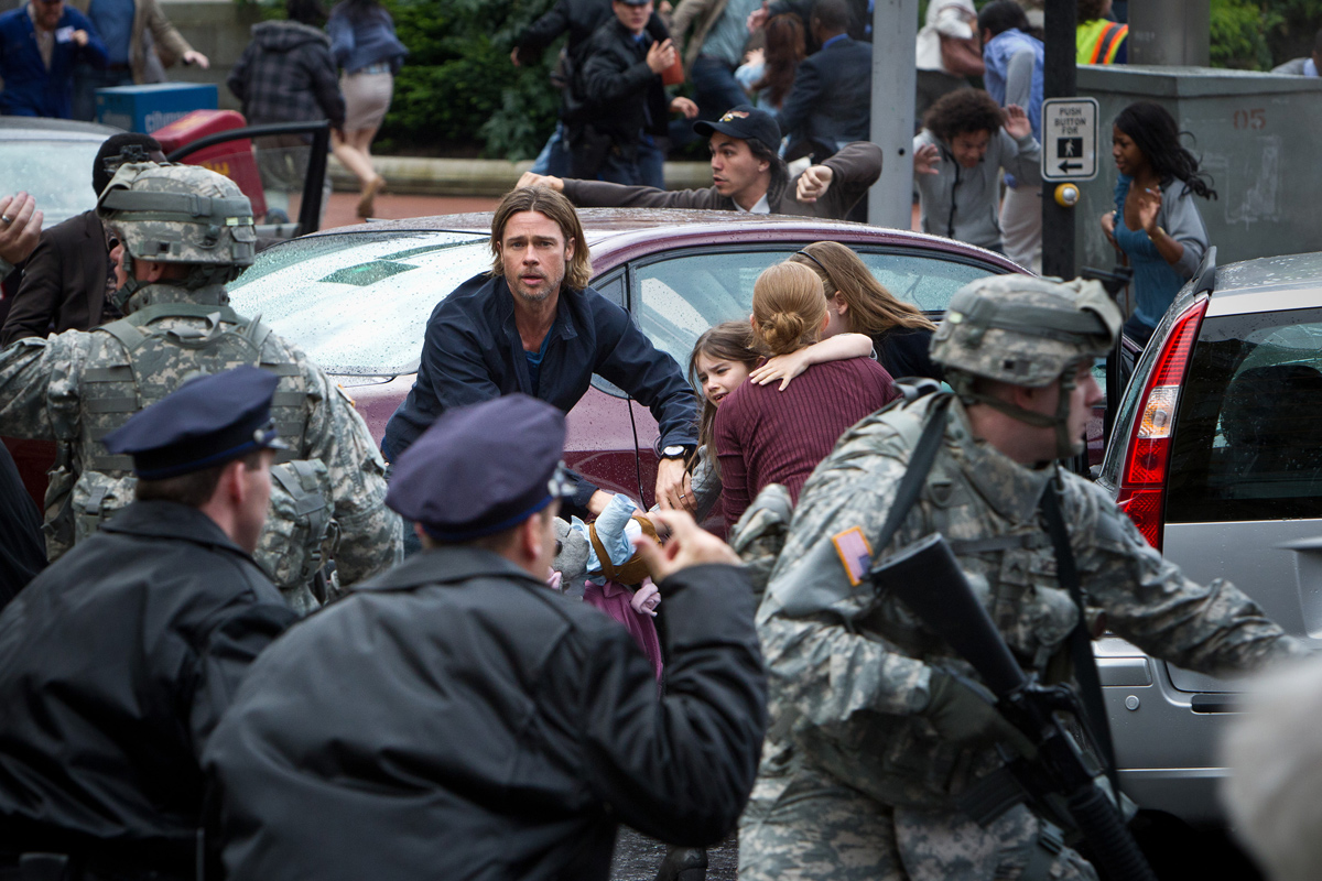 Le tournage débutera en 2019, avec David Fincher à la barre
