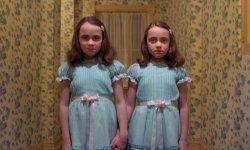 Shining : un festival de films d'horreur dans l'hôtel Overlook