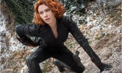 Black Widow : Joss Whedon dit oui !